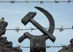 Стоит ли России прекратить сотрудничество с США и ЕC?