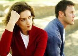 Чем опасен гражданский брак?