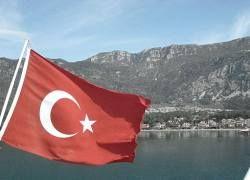 Турция пригрозила ввести экономические санкции против России