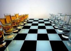 Как вылечить алкоголем постотпускную депрессию