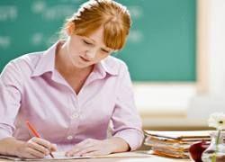 Каких учителей не хватает в школах