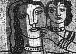 Из музея в колледже США бесследно исчез шедевр Фернана Леже