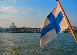 Финляндия не поддерживает введение санкций против России