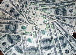 Доллар крепнет: американская валюта стоит на пороге восстановления