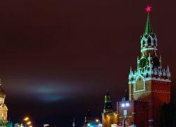 Москва хочет того, чего всегда хотели и хотят великие державы