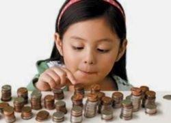 Составлен рейтинг самых богатых российских детей