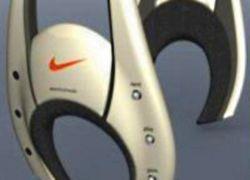 Устройство FeelFree от Nike для медитаций и здорового сна