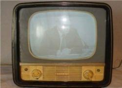 Что ожидает российского телезрителя в предстоящем сезоне?