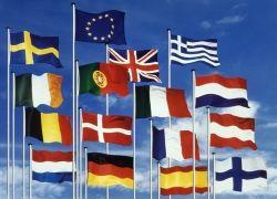 Европейских санкций в отношении России не будет