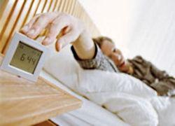 10 жутких неприятностей, происходящих во время сна