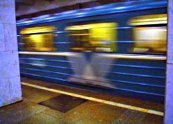 Бесшумного метро ждать еще долго