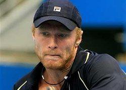 Дмитрий Турсунов вышел в третий круг US Open