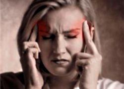 Нужно ли терпеть головную боль на работе?