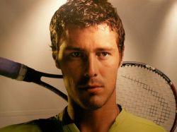 Марат Сафин уступил Робредо на US Open
