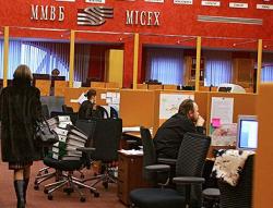 Зарубежные инвесторы продолжают выводить деньги из России