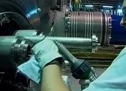 Большой адронный коллайдер будет запущен 10 сентября