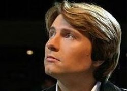 Басков лишился в Донецке багажа на 400 тысяч евро
