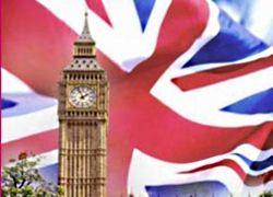 """Британия накануне \""""великой депрессии\""""?"""