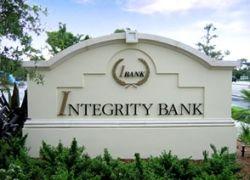 Integrity Bank стал 10-м банком, обанкротившимся в США с начала года