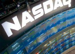Слабость IT-сектора потянула американские рынки вниз