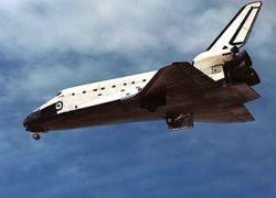 NASA может продлить полеты нынешнего поколения шаттлов до 2015 года