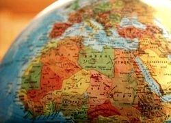 21 интересный факт из области географии