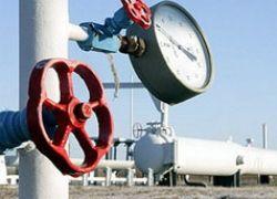 Туркменский газ потечет в Китай