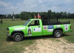 Автомобильное биотопливо из отходов производства