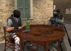 McAfee исследует темную сторону онлайновых игр