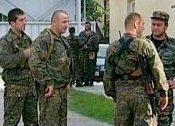 Грузия на всех КПП прекратила выдачу виз российским гражданам