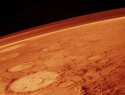 NASA обозначило новые цели марсианской миссии