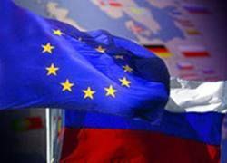 Евросоюз выбирает, как наказать Россию