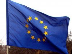 Как нам победить Евросоюз?