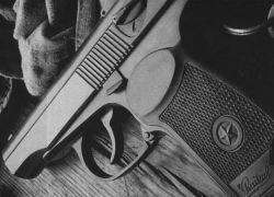 В Москве двое преступников открыли огонь по прохожим