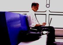 Что мешает людям создать свой личный бизнес?