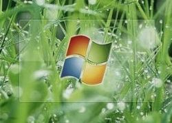 Microsoft выходит на европейский интернет-рынок