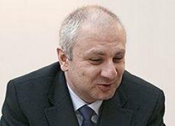 Убит владелец сайта Ингушетия.Ru Магомед Евлоев