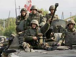 Россия не получит никакой выгоды от этой войны?