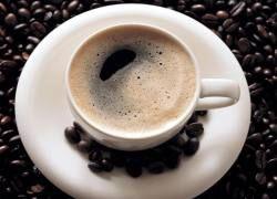 7 причин пить по чашке кофе в день