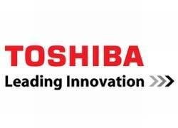 Toshiba показала технологию управления электроникой при помощи жестов
