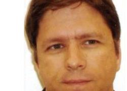 Майкл Ли Уайт: человек, который начал войну в Осетии?