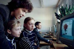 Куда и как развиваться российской школе?