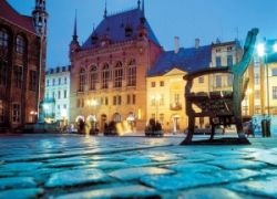 Туристы не хотят ехать в Польшу