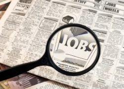 Как правильно искать новую работу?