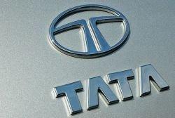 Строительство завода Tata не возобновилось