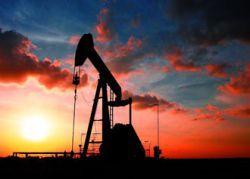 Цена на нефть достигла $118 за баррель