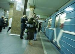 Как орудуют карманники в метро?