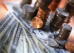 МВФ заявил о дисбалансах в экономике России
