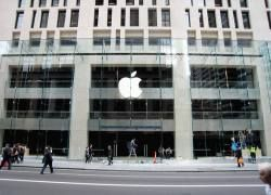 Самые распространенные мифы об Apple и Маках. Часть I