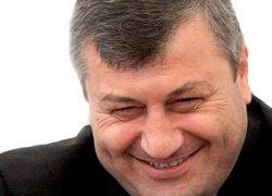 Южная Осетия не выдает России ее граждан